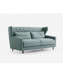 Sofa Folk Sancal img1