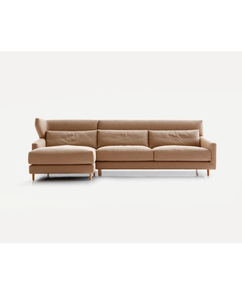 Folk Sofa Sancal img2
