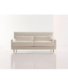 Folk Sofa Sancal img5