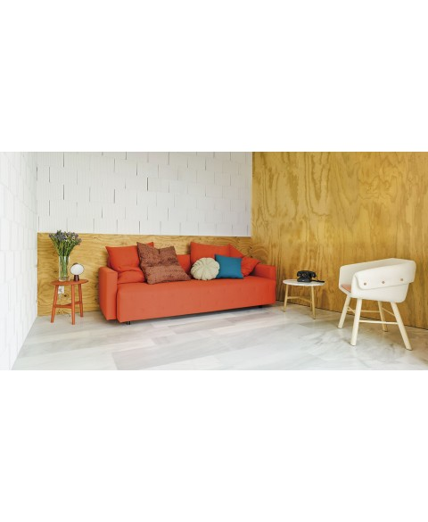 Nap Sofa Sancal Bed Safe