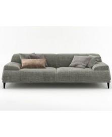 sofa cave bonaldo img7