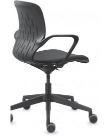 Sync Cowork Chair Dauphin img1