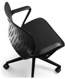 Sync Cowork Chair Dauphin img2