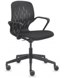 Sync Cowork Chair Dauphin img3