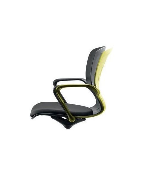 Sync Cowork Chair Dauphin img4