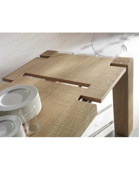 Natura Table Domus Artis img2