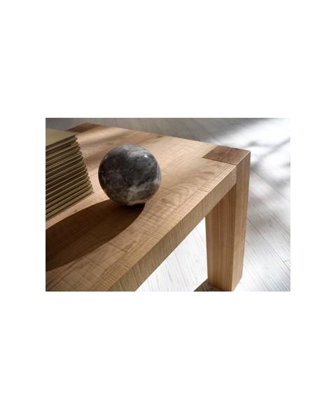 Natura Table Domus Artis img4