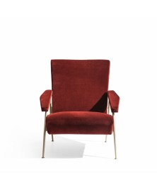D.153.1 Armchair Molteni img3