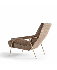D.153.1 Armchair Molteni img4