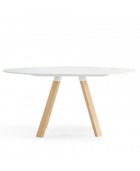 Arki Table Pedrali img1