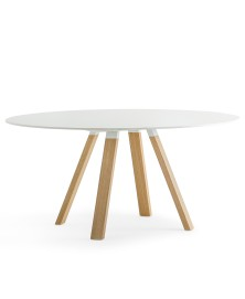 Arki Table Pedrali img2