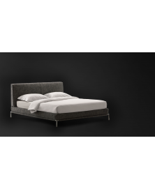 Icon Bed Flou img2