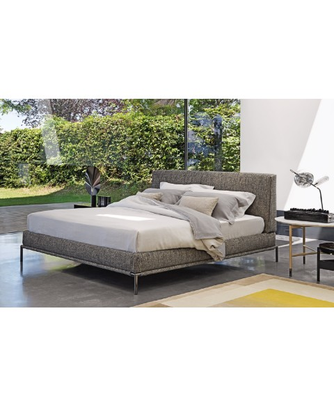 Icon Bed Flou img1