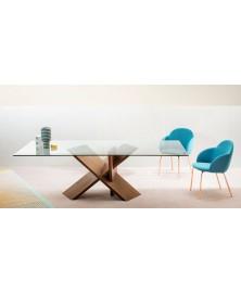 Table Tripode Miniforms img6