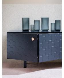 Soko Cabinet Miniforms img3