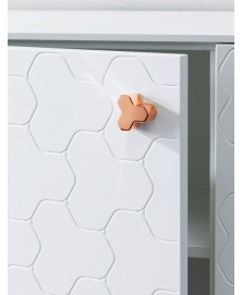 Soko Cabinet Miniforms img5