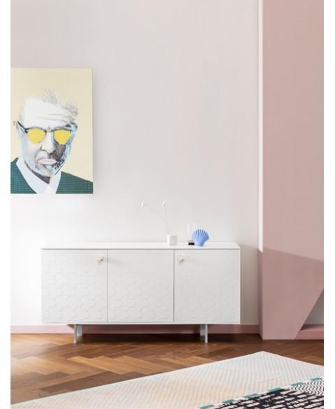 Soko Cabinet Miniforms img6