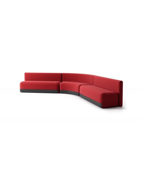 Season Sofa Viccarbe img2