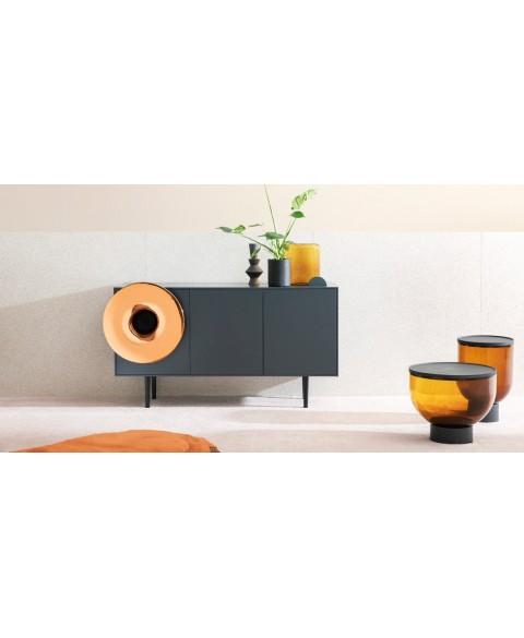 Caruso Cabinet Miniforms img9
