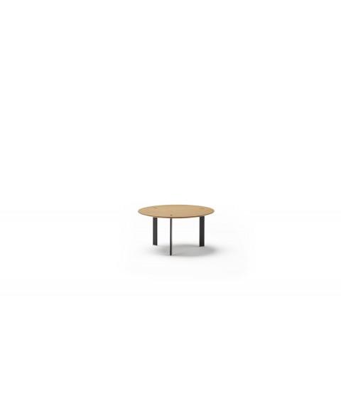 Ryutaro Coffee Table Viccarbe img6