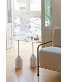 Burin Mini Table Viccarbe img1