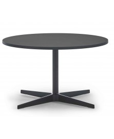 Eli Low Table Viccarbe img1