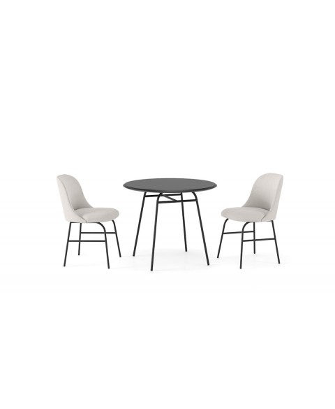 Aleta Table Viccarbe img1