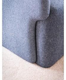 Ali Armchair Miniforms img4