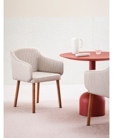 Ali Chair Miniforms img0