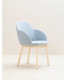 Iola Armchair Miniforms img6