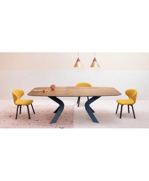 Table Bipede Miniforms img6