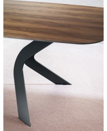 Table Bipede Miniforms img7