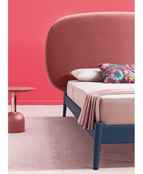 Shiko Magnum Bed Miniforms img2