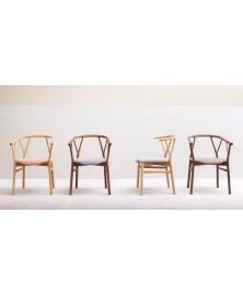 Chaise Valerie Miniforms img1