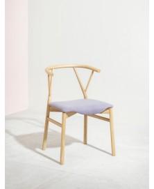 Chaise Valerie Miniforms img3
