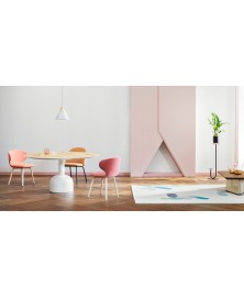 Illo Table Miniforms img4