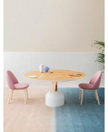 Illo Table Miniforms img5