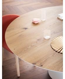Illo Table Miniforms img6