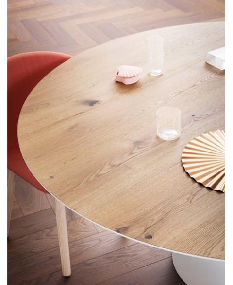 Illo Table Miniforms img9