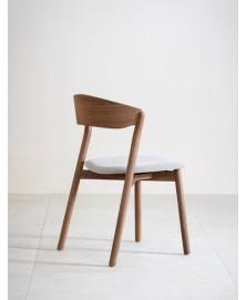 Tube Chair Miniforms img1