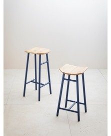 Dedo Stool Miniforms img1