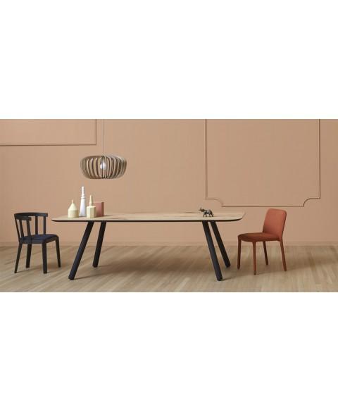 Pixie Table Miniforms img7