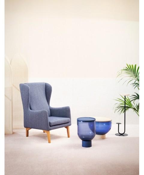 Louise Armchair Miniforms img4