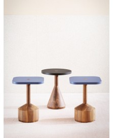 Pezzo Coffee Table Miniforms img3