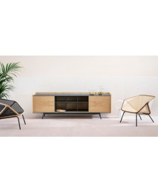 Edge Cabinet Miniforms img1