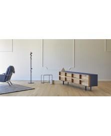 Ramblas Cabinet Miniforms img5