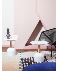 Mesa de Cafe Illo Miniforms img3