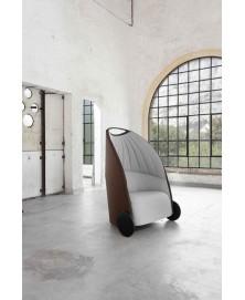 Biga Armchair Luxy img5