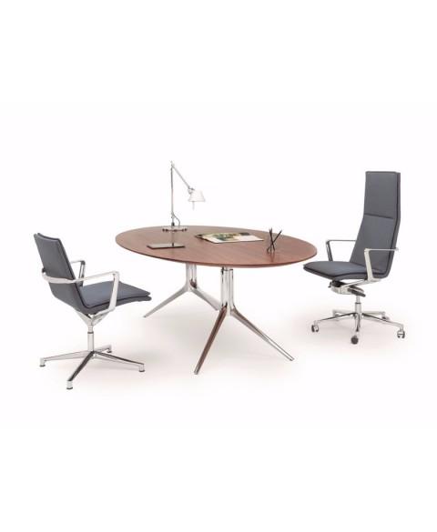 Notable Desk ICF img5