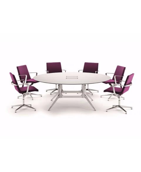 Mesa NoTable Meeting ICF img2